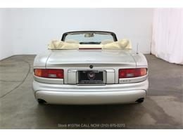 Picture of '97 DB7 located in Beverly Hills California Offered by Beverly Hills Car Club - PX12