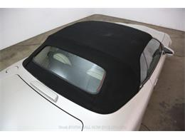 Picture of '97 Aston Martin DB7 - $29,950.00 - PX12