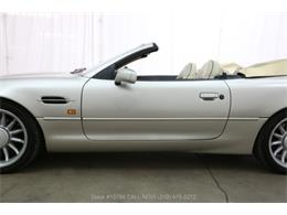 Picture of '97 DB7 - $29,950.00 - PX12