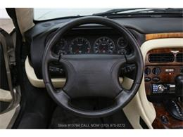 Picture of '97 DB7 Offered by Beverly Hills Car Club - PX12