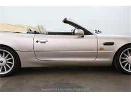 Picture of '97 Aston Martin DB7 located in Beverly Hills California - PX12