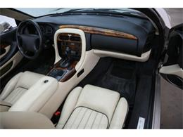 Picture of 1997 Aston Martin DB7 - $29,950.00 Offered by Beverly Hills Car Club - PX12