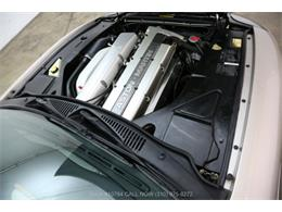 Picture of '97 Aston Martin DB7 located in California - $29,950.00 Offered by Beverly Hills Car Club - PX12