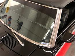 Picture of '68 Camaro - PX15