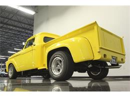 Picture of '65 F100 - PQMX