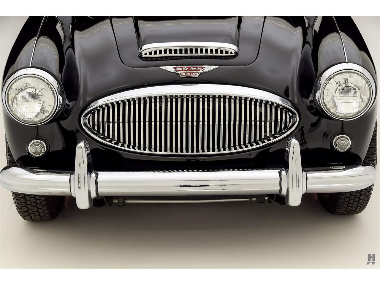 Large Picture of '62 3000 Mark II - PX17
