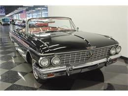 Picture of '62 Galaxie - PQMY