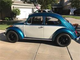Picture of '70 Beetle - PX1H