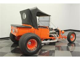 Picture of '23 T Bucket - PQN0