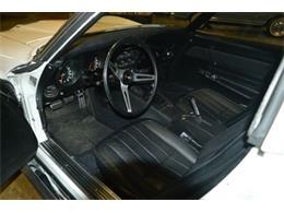 Picture of '69 Corvette - PX22