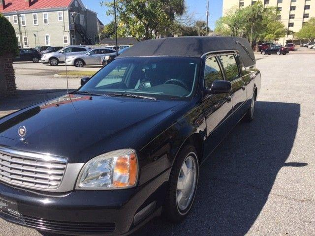 Picture of '00 DeVille - $8,395.00 Offered by  - PX24