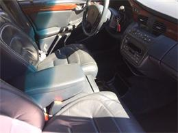 Picture of '00 DeVille - PX24