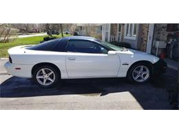Picture of '94 Camaro - PX25