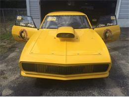 Picture of '67 Camaro - PX26