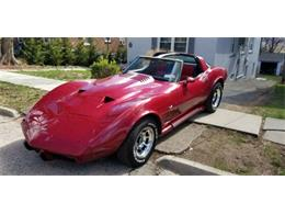 Picture of '79 Corvette - PX29