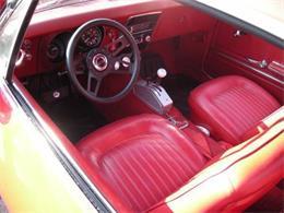 Picture of '67 Camaro - PX2C
