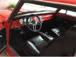 Picture of '63 Chevrolet Chevy II - PX2D