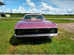 Picture of '72 Mustang - PX2J