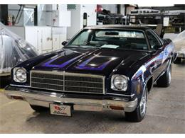 Picture of '74 El Camino - PX2N