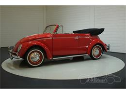 Picture of '59 Beetle - PX2P