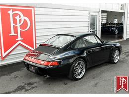 Picture of '95 911 - PX2T