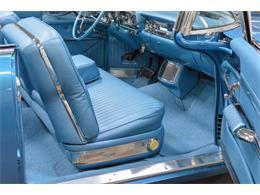 Picture of '57 Eldorado - PX2V