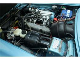 Picture of '72 P1800E - PX2Z