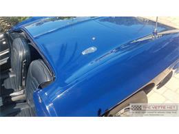 Picture of Classic '66 Corvette located in Florida - PX35