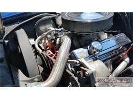 Picture of Classic 1966 Corvette - $56,990.00 Offered by The Vette Net - PX35