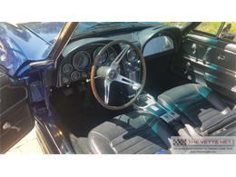 Picture of 1966 Chevrolet Corvette - PX35