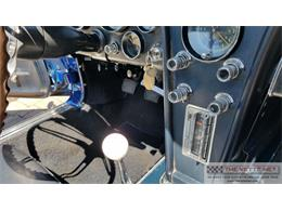 Picture of Classic '66 Chevrolet Corvette located in Florida - $56,990.00 Offered by The Vette Net - PX35