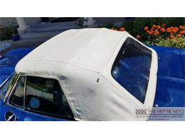 Picture of '66 Corvette located in Florida - $56,990.00 - PX35