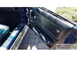 Picture of Classic '66 Chevrolet Corvette - $56,990.00 - PX35
