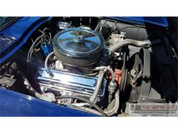 Picture of Classic 1966 Corvette located in Florida Offered by The Vette Net - PX35