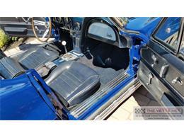 Picture of '66 Chevrolet Corvette - $56,990.00 - PX35