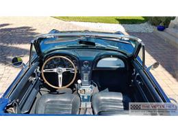 Picture of 1966 Corvette - $56,990.00 - PX35