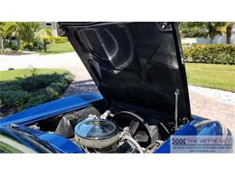 Picture of '66 Chevrolet Corvette - $56,990.00 Offered by The Vette Net - PX35