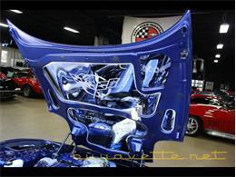 Picture of '04 Corvette - PX37