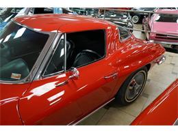 Picture of '63 Corvette - PX3G