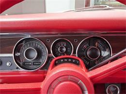 Picture of Classic 1970 Duster - $34,850.00 Offered by Great Lakes Classic Cars - PX3M