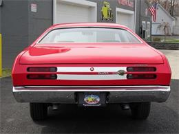 Picture of Classic '70 Plymouth Duster located in Hilton New York - PX3M
