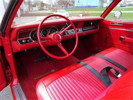 Picture of Classic 1970 Plymouth Duster - PX3M