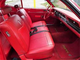 Picture of Classic 1970 Duster - $34,850.00 - PX3M