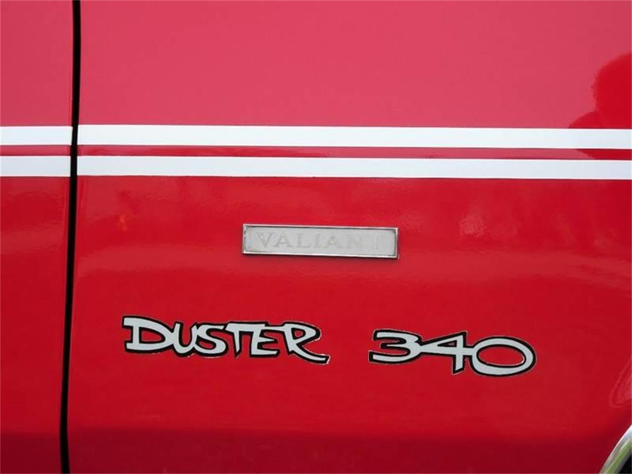 Large Picture of Classic '70 Duster located in New York - $34,850.00 - PX3M