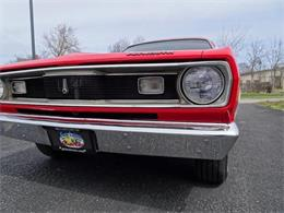 Picture of '70 Plymouth Duster - $34,850.00 Offered by Great Lakes Classic Cars - PX3M