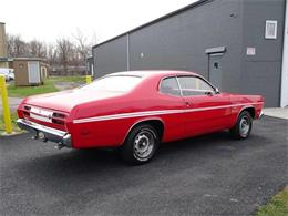 Picture of '70 Plymouth Duster located in New York - PX3M