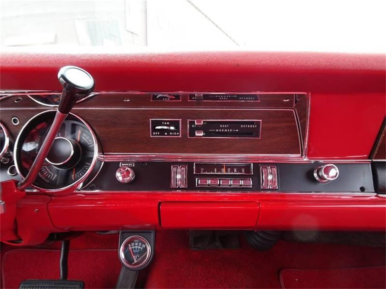 Large Picture of 1970 Duster located in Hilton New York Offered by Great Lakes Classic Cars - PX3M