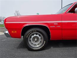 Picture of '70 Duster - $34,850.00 Offered by Great Lakes Classic Cars - PX3M