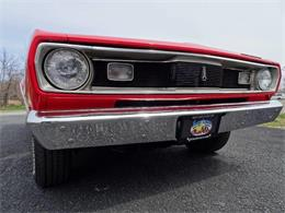 Picture of 1970 Duster located in New York - PX3M