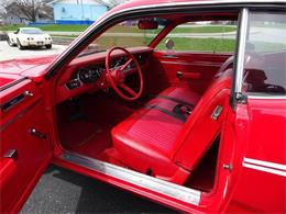 Picture of Classic '70 Plymouth Duster located in New York Offered by Great Lakes Classic Cars - PX3M